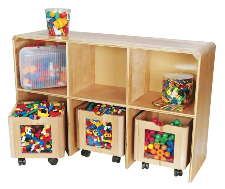 Rolling Storage Containers With Handle Part - 27: 5 Benefits Of Rolling Storage Bins - Mesmerizing Garage Ideas., Rolling  Plastic Storage Bins