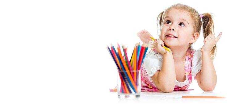 Der Kindergarten Workshop ist für alle, die mit Kindern im Kindergartenalter arbeiten, die eine Berufsausbildung zur Erzieherin oder Kinderpflegerin machen.