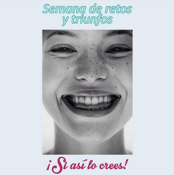 www.mujeresgorah.tumblr.com