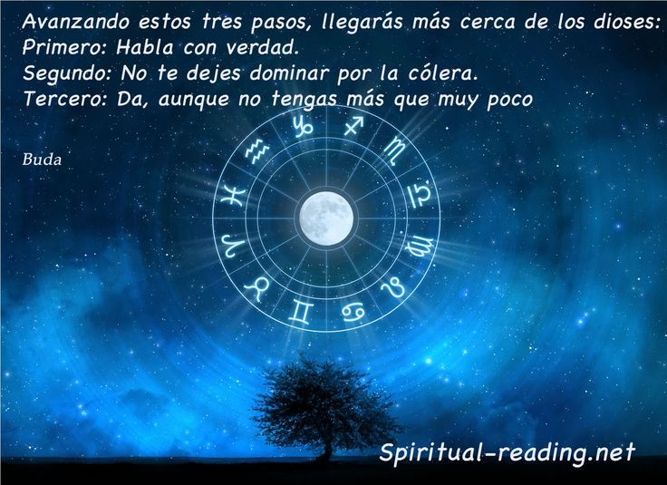 Ver mas en http://www.spiritual-reading.net/es/