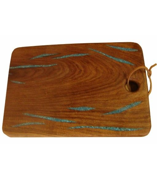 17 best images about dishes - Cutting board with prep bowls ...