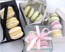 #macarons: Inspiration, Macaroon