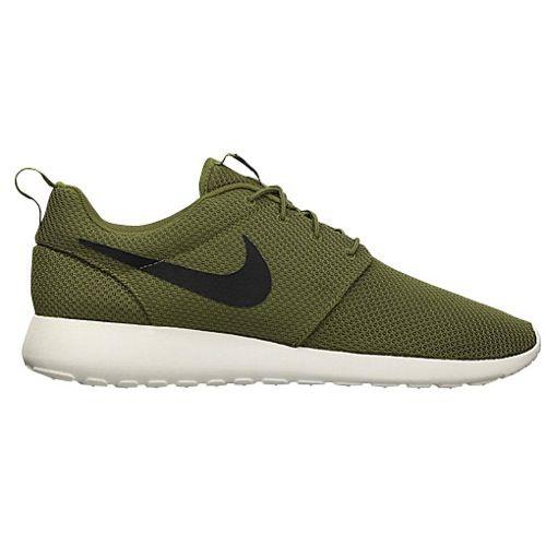 best 25 olive green shoes ideas on pinterest green. Black Bedroom Furniture Sets. Home Design Ideas