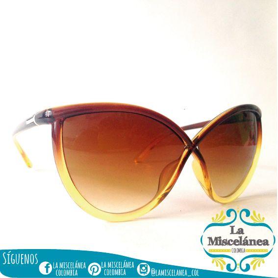 Gafas de Sol. Material: goma dura. Perfectas para la playa y nunca se partirán!!! ☀️ Envíos nacionales 100% seguros ✈️ Escríbenos por whatsapp  3135724122