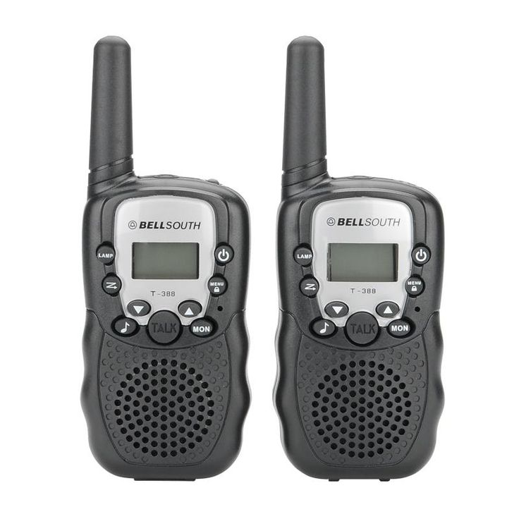Novo lançamento!!! Walkie Talkie - 5... Confira aqui! http://alphaimports.com.br/products/walkie-talkie-5-para-8km-range-22-usa-canais-8-canais-europa-flash-light-indicador-de-bateria-bloqueio-do-teclado?utm_campaign=social_autopilot&utm_source=pin&utm_medium=pin
