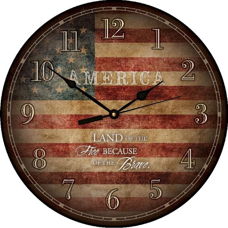 54 Best Christian Home Decor Clocks Images On Pinterest