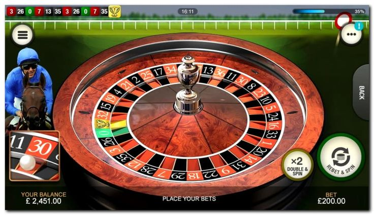 175 free spins no deposit at Casino Luck 30X WageringEURO