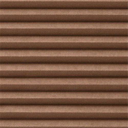 blinds bali cellular shades room darkening northern lights 3 8 double cell brown 2491 by bali. Black Bedroom Furniture Sets. Home Design Ideas