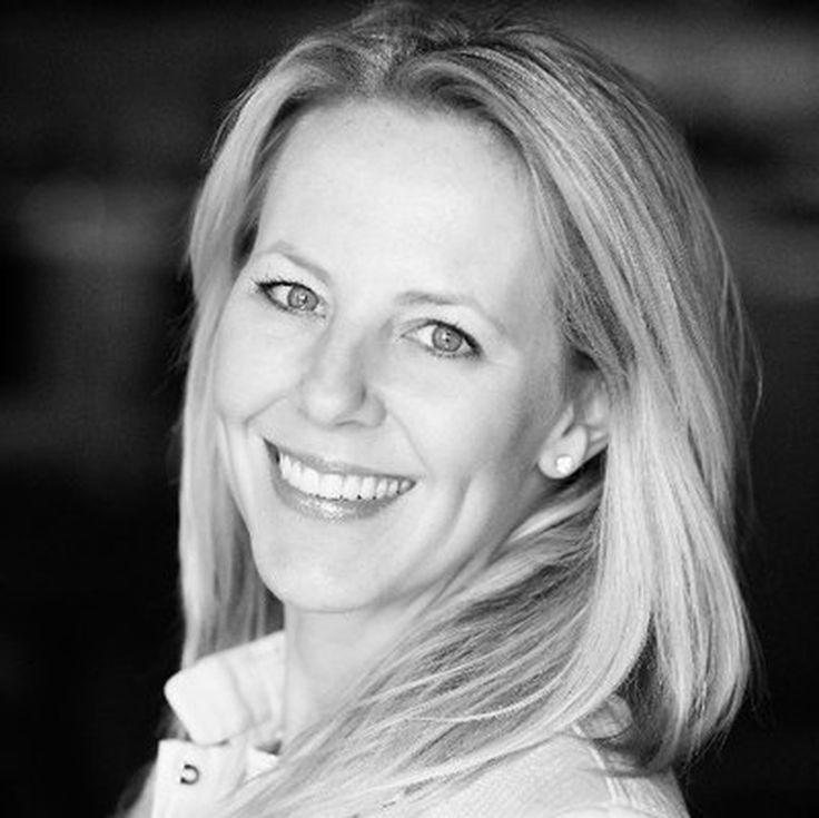 Katie Haun Wiki & Bio Member Of Board Of Directors