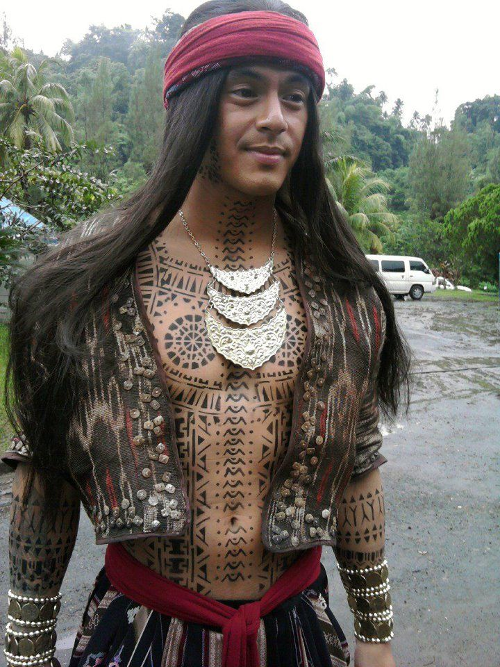 1000 images about philippino on pinterest philippines for Philippine island tattoo