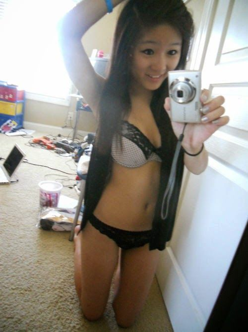 21 best images about Selfie on Pinterest | Girls, Dresses ...