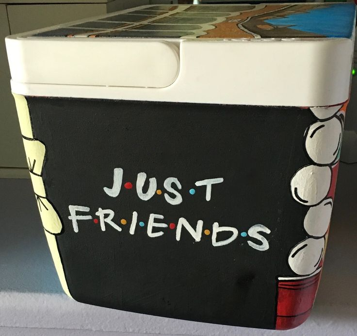 Best 25 Frat Coolers Ideas On Pinterest Coolers Cooler