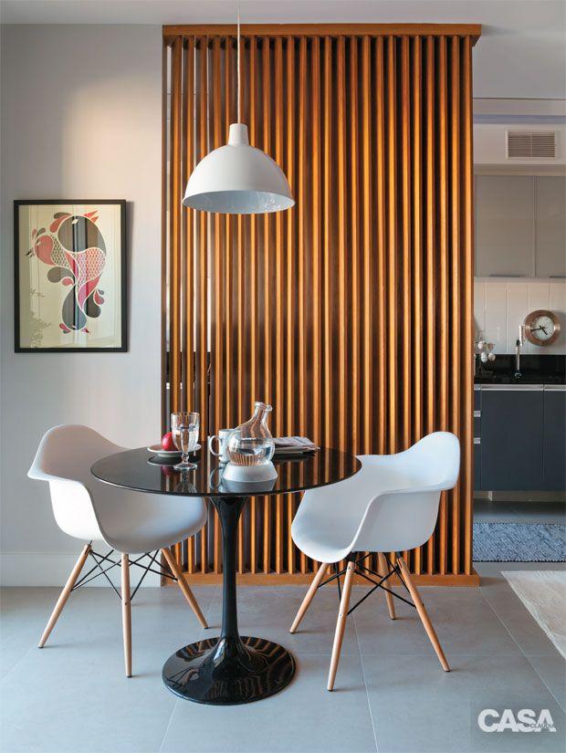 25 melhores ideias sobre biombo de madeira no pinterest for O que significa dining room em portugues