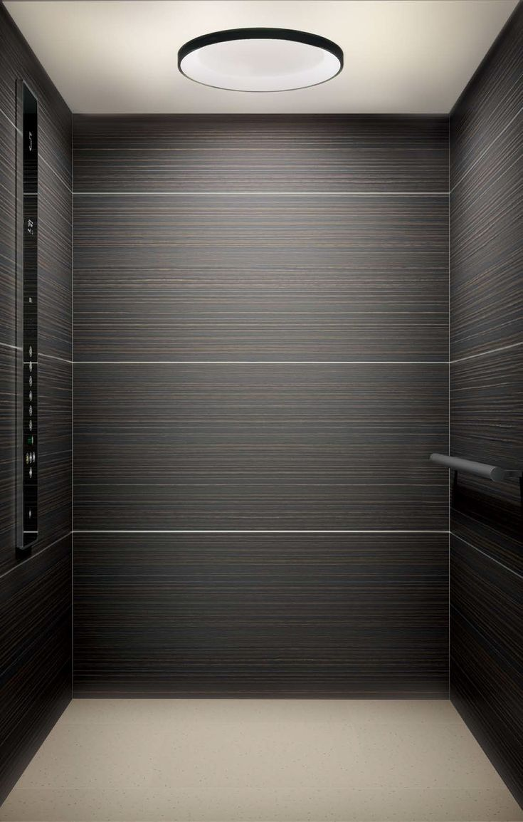 best 25 elevator ideas on pinterest lift design elevator design and elevator lobby. Black Bedroom Furniture Sets. Home Design Ideas