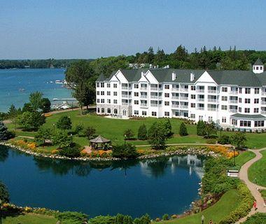15 Osthoff Resort Elkhart Lake Wi America S Best Hotels