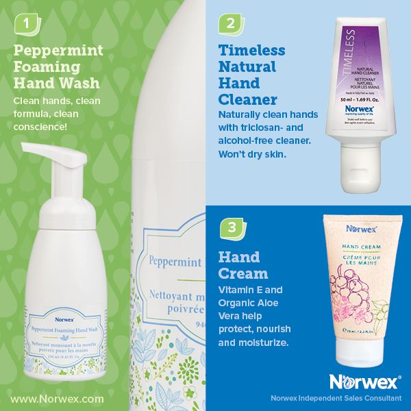 Norwex Cleaning Products: 208 Best Facebook Parties With Norwex! Images On Pinterest