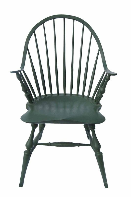 44 best Kitchen Tables Windsor Chairs images on Pinterest