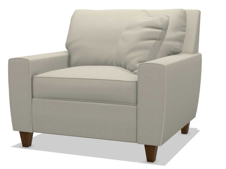 Edie duo reclining chair a half with images