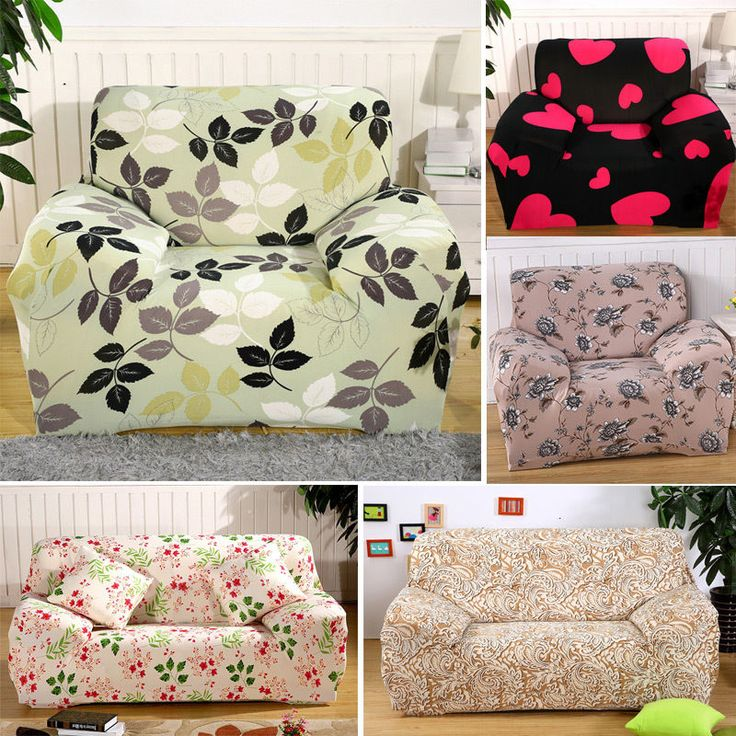 192 best images about slipcovers klippan loveseat etc