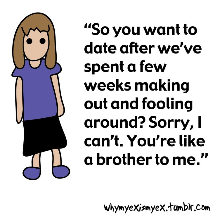 Funny Love Quotes For Your Boyfriend Cool Love Poems For Your ...
