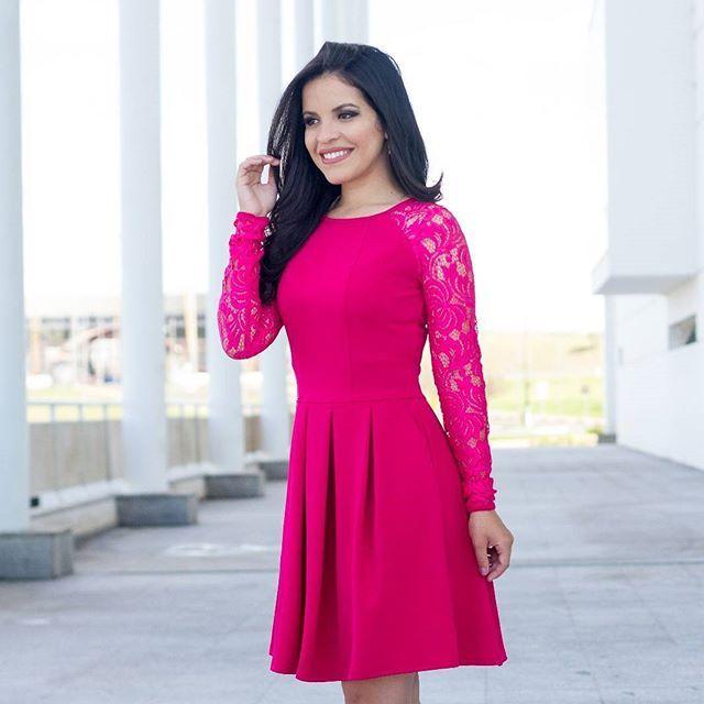 {Pink+Lady Like = Combinação Perfeita @mdemaria.ind} #blogdapaola
