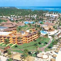 Are you searching for #last #minute #hotel deals on your stay at VIK HOTEL ARENA BLANCA, Punta Cana, Dominican Republic, visit www.TBeds.com now.