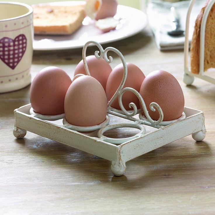 100 Best Egg Holders Images On Pinterest Egg Holder