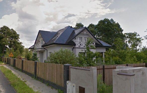 Projekt domu Benedykt - fot 32