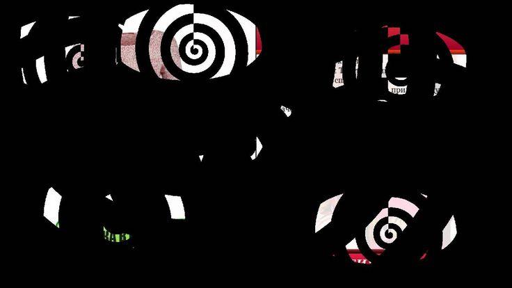 D:\Moi_Shabloni\Skinon.ru\Товар с видео\Wildberries пуловеры для женщин\4\img\превью.jpg  Пуловер S.OLIVER   Подробнее тут: http://ift.tt/2c5gJOB  Описание: Вырез горловины: округлый  Фактура материала: Текстильный; Трикотажный  Длина изделия: по спинке: 65 см  Уход за вещами: бережная стирка при 30 градусах  Рисунок: без рисунка  Назначение: повседневная  Сезон: демисезон  Пол: Женский  Страна бренда: Германия  Страна производитель: Китай  Комплектация: пуловер