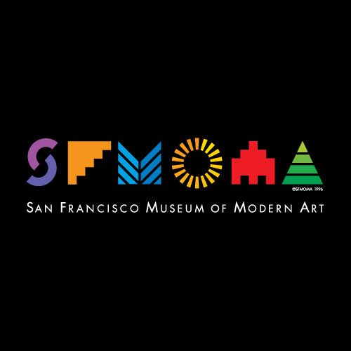 /sfmoma-museum-store/SFMOMA-Museum-Store.jpg. I can see quilt blocks in those letters.