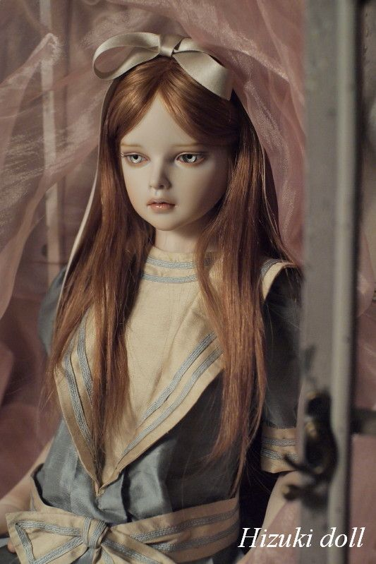 Hizuki Doll ~ 0001_1