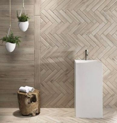 Eterna Arche 105x600 Normal price: £47.45 per m² Introductory offer: £29.84 per m²  Save over 37% *vs price from 8th March  Eterna Arche 105x600 is an exquisite cream glazed tile, with a textured texture suitable for the wall and floor that will compliment any bathroom or kitchen. #sale #wintersale #bargain #tiles #discount #interiors #interiordesign #bathroom #kitchen #walltiles #floortiles #woodeffect #herringbone