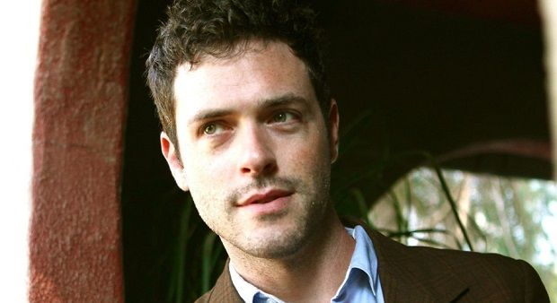 Casting News: Brendan Hines To Recur In Suits Season 4