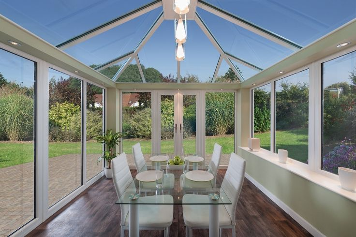 14 best conservatory lighting images by conservatoryweb on pinterest conservatory roof lighting doesnt just enhance a room vivaldilight conservatory roof lighting system also increases the thermal performance mozeypictures Image collections