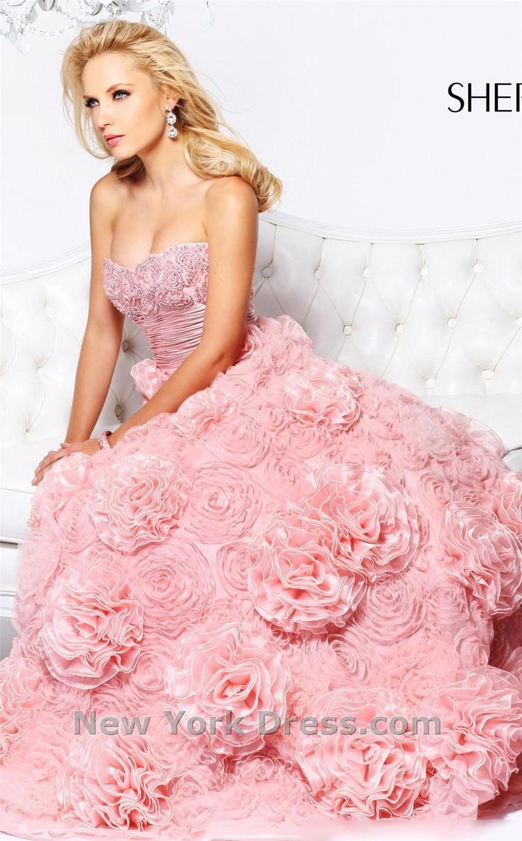 Mejores 123 imágenes de A Spring Dress en Pinterest | Vestidos ...