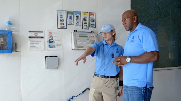 This Car Wash Is on a Mission to Employ Individuals with Autism #OMagInsiders