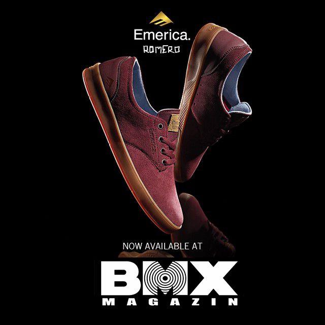 Emerica ---> http://www.bmxmagazin.ro/categorie/shoes-30/&brand%5b%5d=78/
