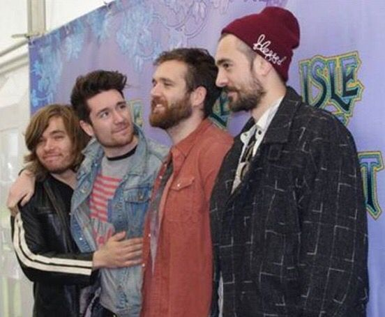bastille vs full album