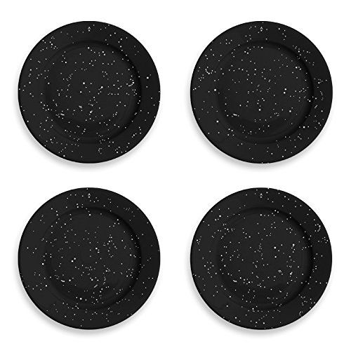 Constellation Plate Set notNeutral: