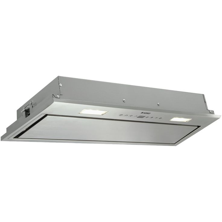 Shop Online for Asko CC4525S Asko 52cm Concealed Rangehood and more at The Good Guys. Grab a bargain from Australia's leading home appliance store.