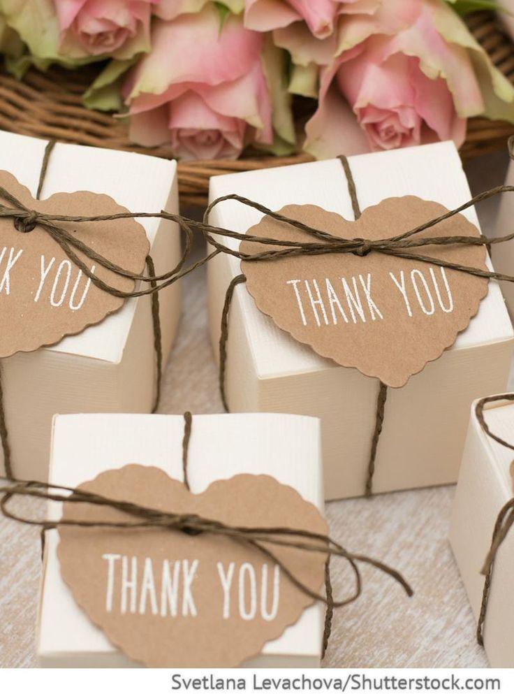 20 best Geschenkideen für russische Hochzeit images on Pinterest
