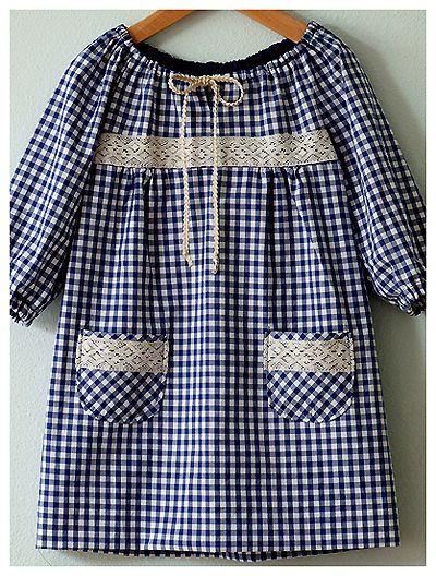 http://www.simplicity.com/p-1893-child-dresses.aspx