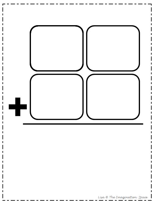 Best 25+ Addition and subtraction ideas on Pinterest