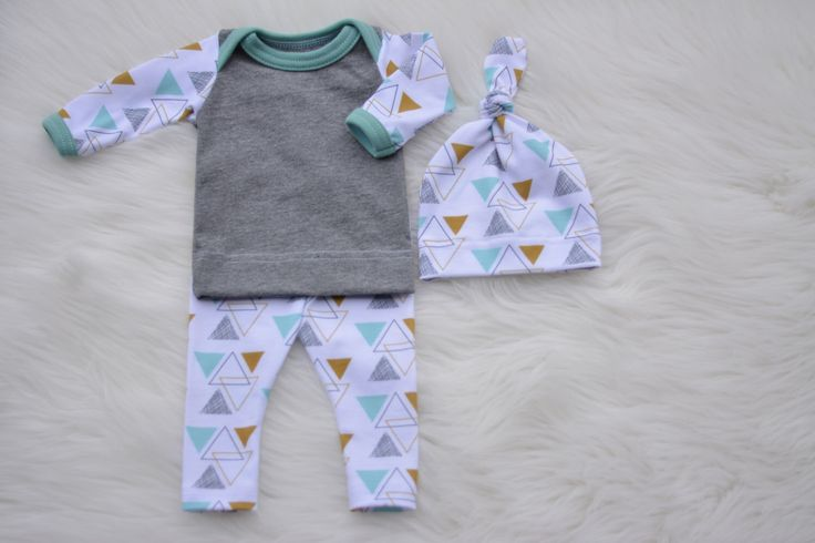 Baby Registry Item for Kelsey Alford~ Newborn Boy Outfit by LilNells on Etsy https://www.etsy.com/listing/262264649/baby-registry-item-for-kelsey-alford