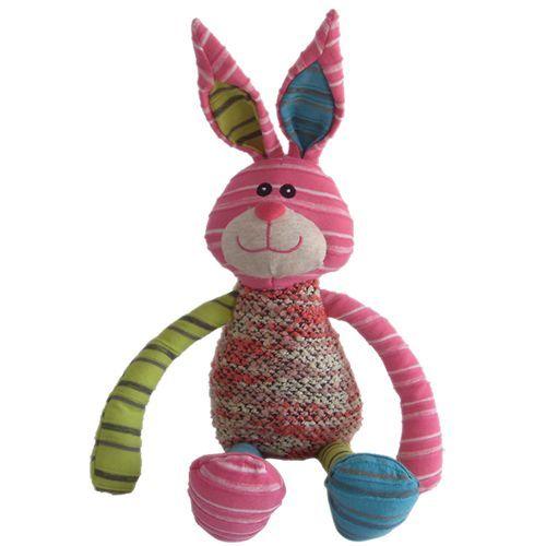Мягкая игрушка кролик Банни, семья Шарфят (23 см) FAMILY-FUN  Цена: 155 UAH  Артикул: 13DS1854  Мягкая игрушка из нежной приятной ткани понравится как малышу, так и взрослому.  Подробнее о товаре на нашем сайте: https://prokids.pro/catalog/igrushki/myagkie_igrushki/myagkaya_igrushka_krolik_banni_semya_sharfyat_23_sm_family_fun/