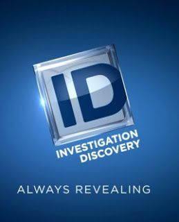 INCEST, MURDER AND A MIRACLE - The Cheryl Pierson Cuccio and Rob Cuccio True Story: TRAILER FOR UPCOMING INVESTIGATION DISCOVERY SHOW ...