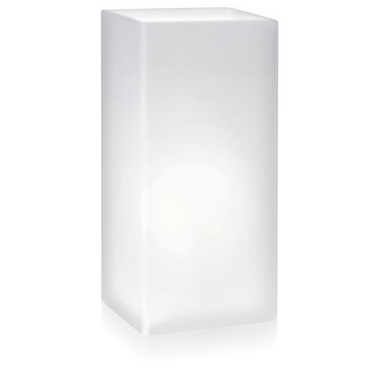 Perfect Arlec Halo Frosted Glass Table Lamp   Bunnings Warehouse   For The Home    Pinterest   Glass Table Lamps, Frosted Glass And Glass Table