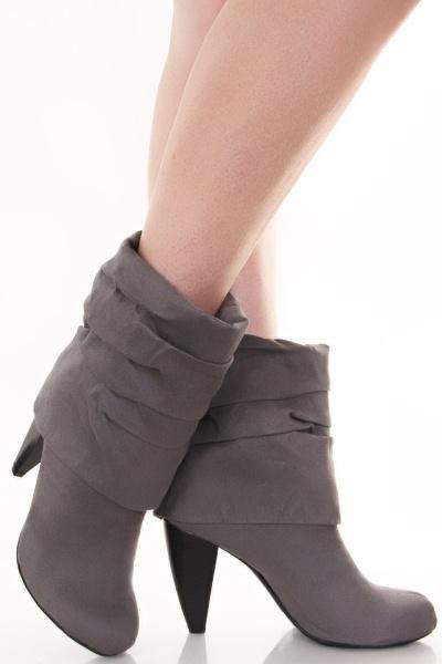 love it! #heels #shoes