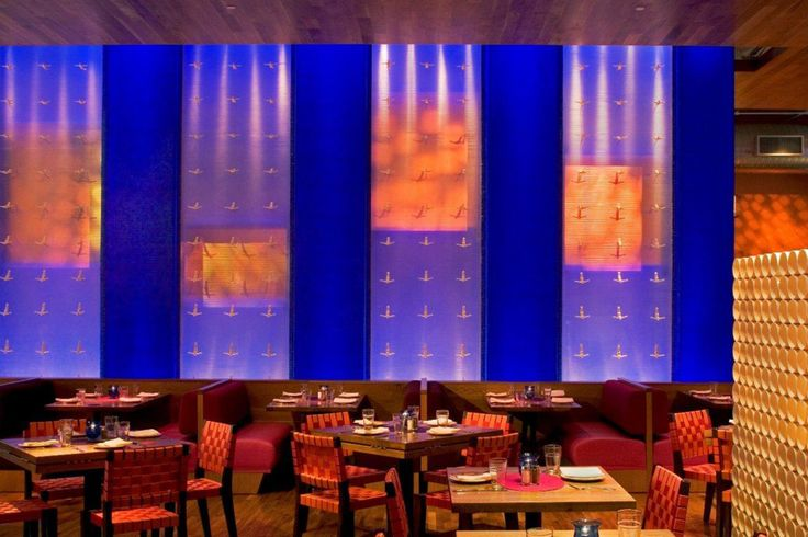 Rosa Mexicano | Fine Dining Restaurant | Best Mexican Food NYC