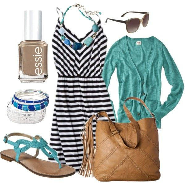 right on Target, created by htotheb on Polyvore